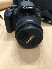 كاميرا للبيع لاعلى سومه