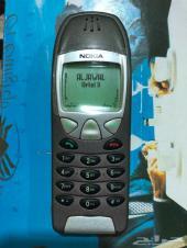 جوالات نوكيا القديمة الرهيب الوليد العنيد N95