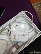 ايفون 6 بلس نظيف