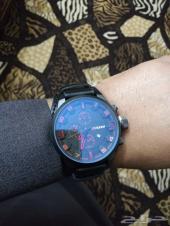 ساعة للبيع من CURREN