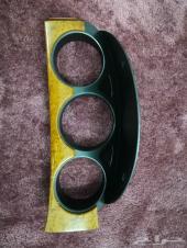 قطع واغراض لكزس es300