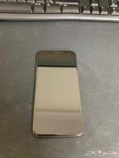 تم البيع ايفون اكس 64 قيقا - IPHONE X 64GB
