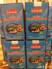 أفضل شاي تركي مستورد من تركيا