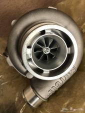 Garrett GTX3071R Turbo USA NEW 650 BHP