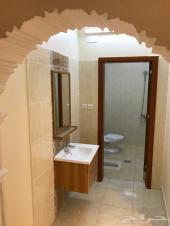 شقة تمليك بالنسيم امام حديقة الملك عبدالله
