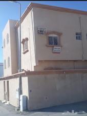 شقة 5غرف مستقله خميس مشيط الضيافه