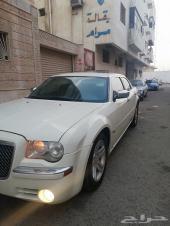 كليسرار فل كامل سعودي 2007