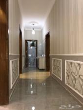 شقة  خمس غرف تمليك في الفيصلية