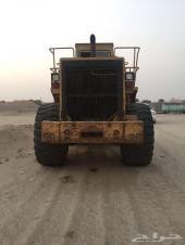 شيول 966F1 للإيجار في مكة المكرمة وضواحيها