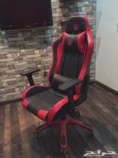كرسي قيمنق للبيع