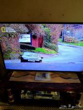 شاشة تلفزيون samsung 49بوصة