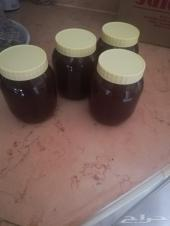 عسل عسل عسل سدر مفحوص ومشروط