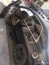 سياره اكرد 2005