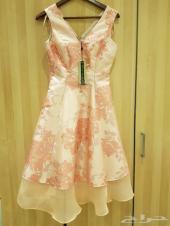 فستان فساتين ناعمة للبيع