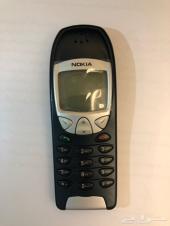 جوالات نوكيا القديمة الرهيب العنيد الساهر N95
