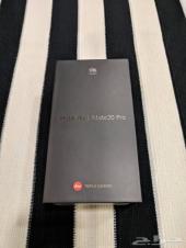 Huawei Mate 20 Pro - هواوي ميت 20 برو