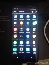 جوال Galaxy note9 مقلد