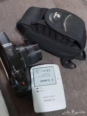 كاميرا كانون Canon SX710 HS