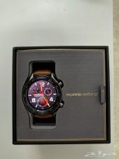 للبيع ساعة Huawei Watch GT كلاسيك