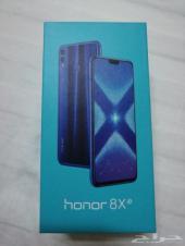 هواوي honor8x