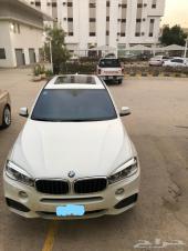 2015 BMW X