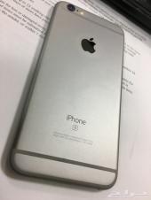 ايفون s6 64 g اصدار 11.3 جلبريك غير مقيد