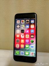 (iPhone 6 (32GB