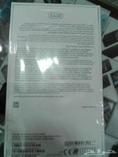 ايفون 8 اكس جديد