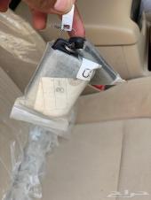 جكسار فل كامل منوة لمستخدم 2013 بريمي