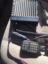 جهاز ايكوم 2100 الاصلي