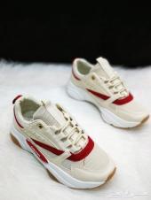 ec1399b75 أحذية Adidas NMD و Nike للبيع في جدة