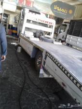 سطحة الرياض لنقل السيارات 0552614418