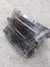للبيع مسجل أفالون 2012 مع تحكم المكيف
