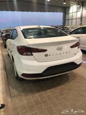 النترا 2019 جنوط سعودي ب59.500 ( شلال نجد )