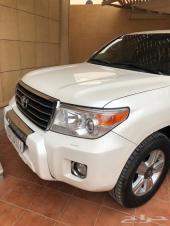 جي أكس آر سعودي 2014 للبيع