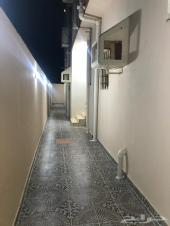شقة جديدة للإيجار مخطط الرياض بجدة