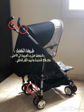 عربية اطفال من الولادة إلى 3 سنوات