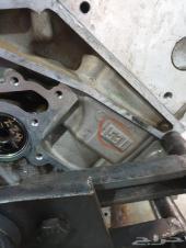 مكينة LS 5.3 جمس تاهو من موديل 2007 الى 2013