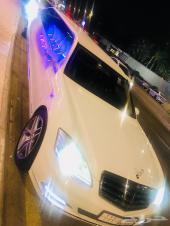 ليموزينات vip car للاعراس والمناسبات تخرج