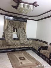 شقة مستخدمة للبيع في لبن