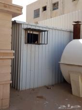 غرفة شنكو للبيع في الرياض حي الملز شارع جرير