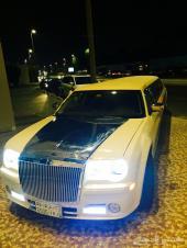 ليموزينات للاعراس حفلات تخرج استقبال مطار عيد