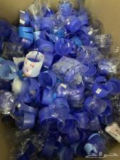 غطاء جوالين مياه بلاستيك للبيع