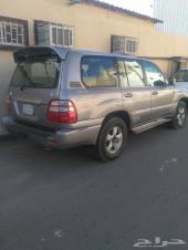صالون 2004 للبيع