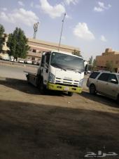 سطحه شمال الرياض 0537838729