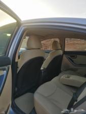 بيع سيارة النترا 2012