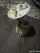 طرمبة بنزين ازيرا2012 وطالع للبيع