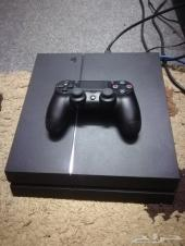 سوني 4 للبيع - PlayStation 4
