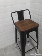 كرسي كراسي مطعم ومقهى restaurant chair