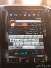 جيب لاندكروزر GXR-V8- 2013 بريمي - فل كامل.